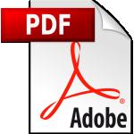 Adobe_PDF_Icon-150x150