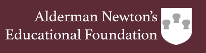 Alderman Newton's Educational Foundation